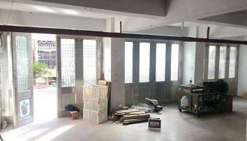 柳市职业技术学校边上 1室 300平方 商铺出售