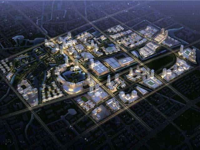 (出售) 60乐清五洲国际电工电器城52平方,层高5.2米