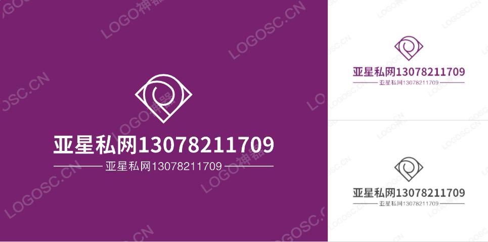 亚星私网%假网(13078211709)