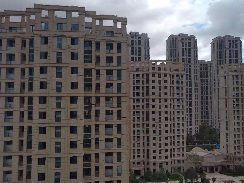国宾府39平店铺205万回报率高 繁华地段 旁边都是高端楼盘